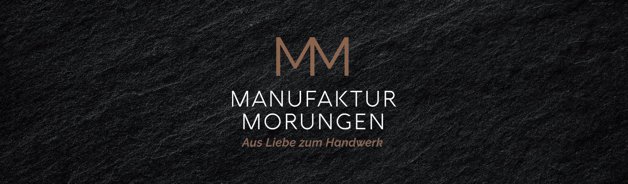 Header_Morungen